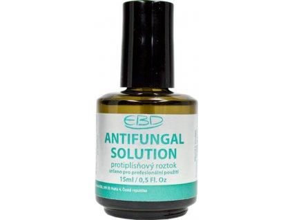 EBD ANTIFUNGAL SOLUTION - Dung dịch chống nấm 15 ml