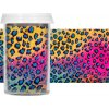 TRANSFER FOIL - foil trang trí nailart  1,5m -(196)