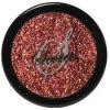 NSI SECRETS SPARKLE - glitter - kim tuyến để làm nổi bật thiết kế móng  - Cozy Cocoa 5g