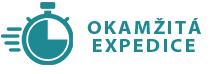 Okamžitá expedice