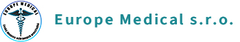 EUROPE MEDICAL s. r. o.