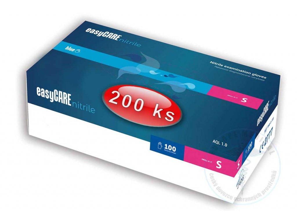 easycare europemedical 2
