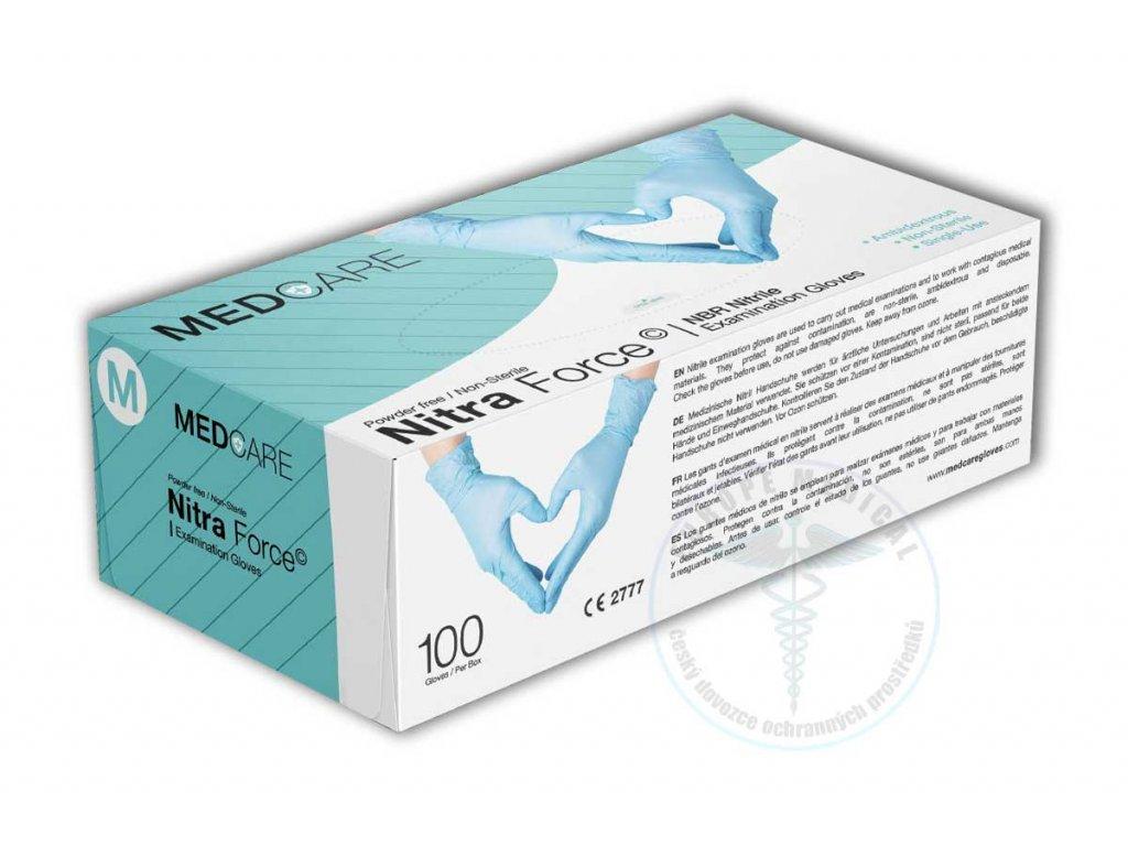 medcare nitril europemedical nitril