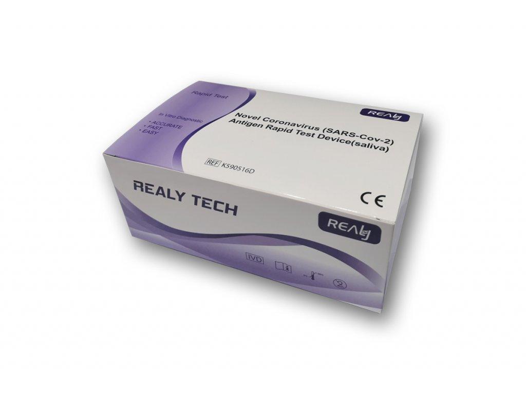 antigenni test z nosu europemedical realy tech (2)