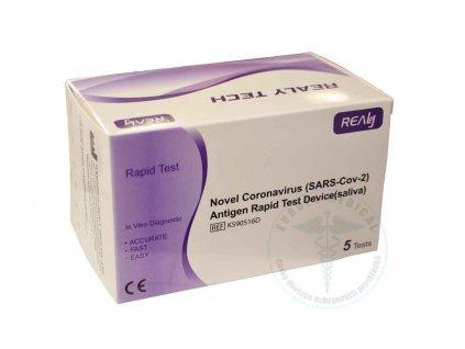 rapid test europemedical