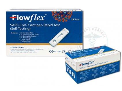 flow flex europemedical (2)