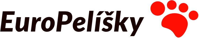 EuroPelisky.cz