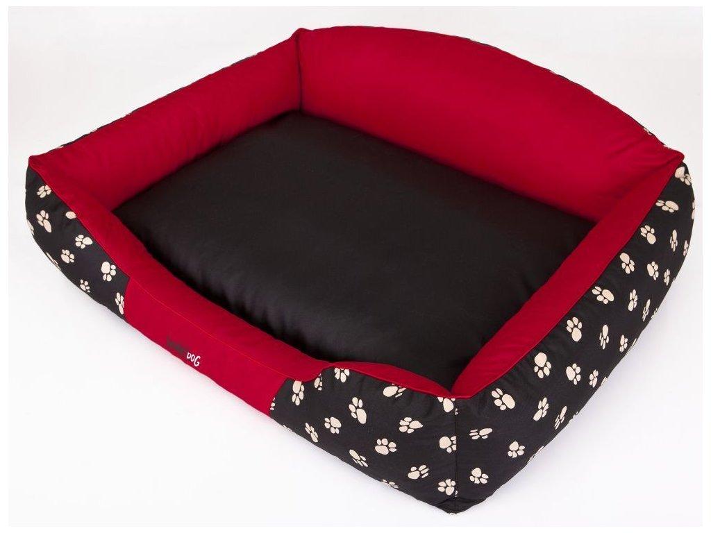 pelisek pro psa royal cervena koruna vel l 65 x 50 0.jpg.big