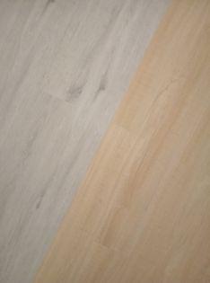 Vinylové podlahy za nejlepší cenu