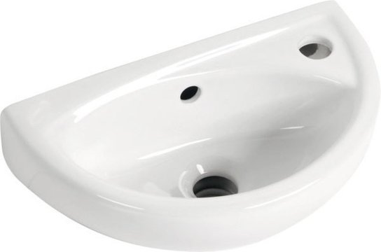 Umývátka