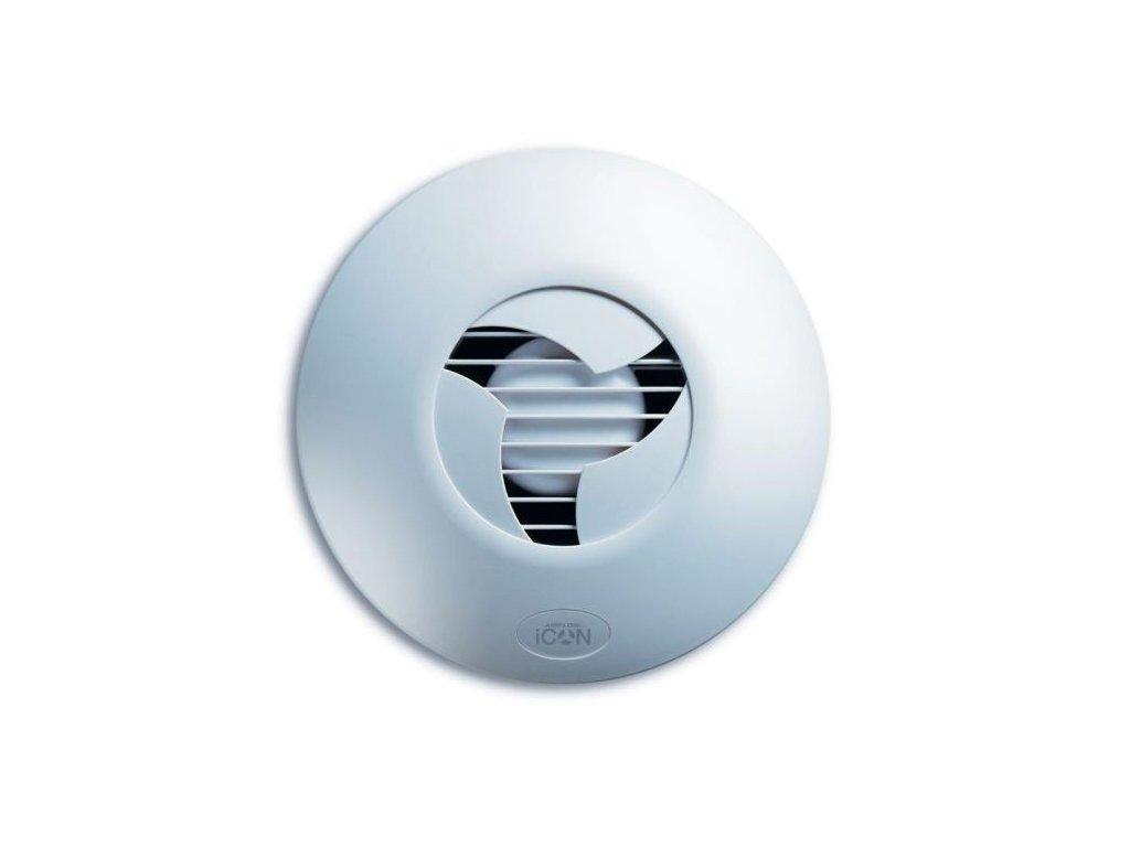 iCON 30 ventilátor