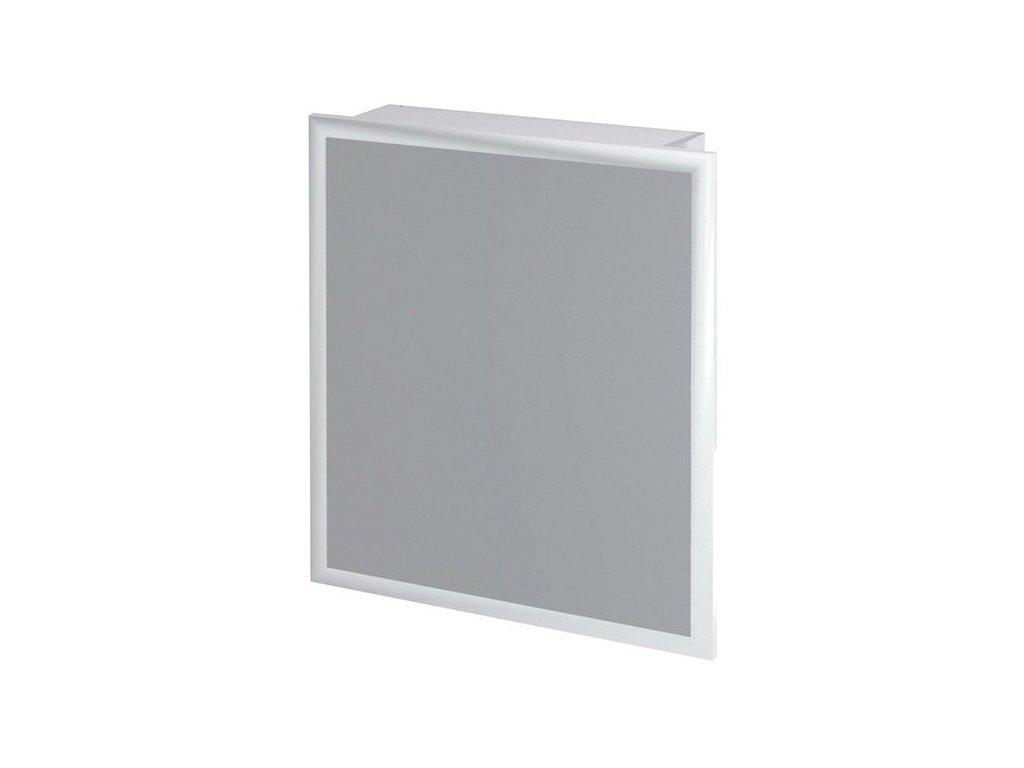 SANDRA galerka 50x60x11cm