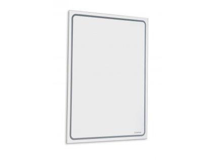 GEMINI LED podsvícené zrcadlo 1600x550mm
