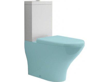AQUATECH nádržka k WC kombi