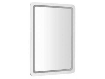 NYX LED podsvícené zrcadlo 1200x600mm