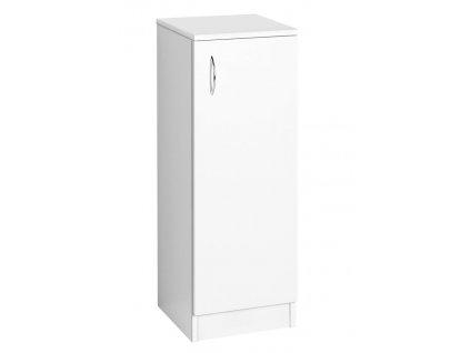 SIMPLEX ECO nízká skříňka 30x86x30cm