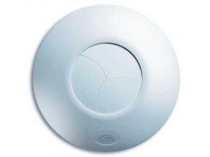 iCON 15 ventilátor