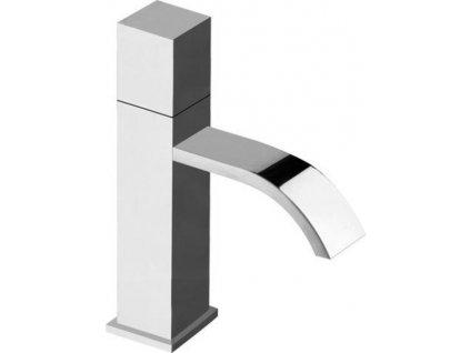 TRIUMPH stojánkový umyvadlový ventil, chrom