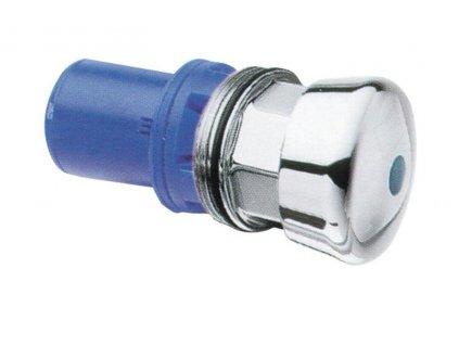 Samouzavírací ventil (QK23551, QK23051, QK24051)