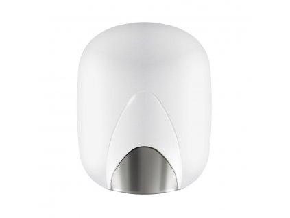 EMPIRE ECOFLOW ABS 1100 tryskový osoušeč rukou, ABS plast, bílá