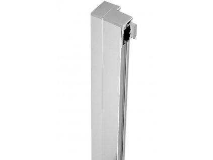 EASY LINE rozšiřovací profil 25mm