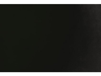 INKA odkladná keramická deska 52x35,5cm, černá mat