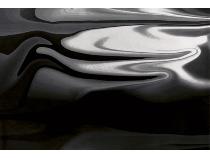 INKA odkladná keramická deska 52x35,5cm, voda