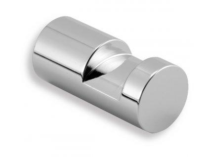 Háček Metalia 12 chrom