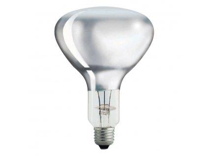 Infra žárovka, 275 W