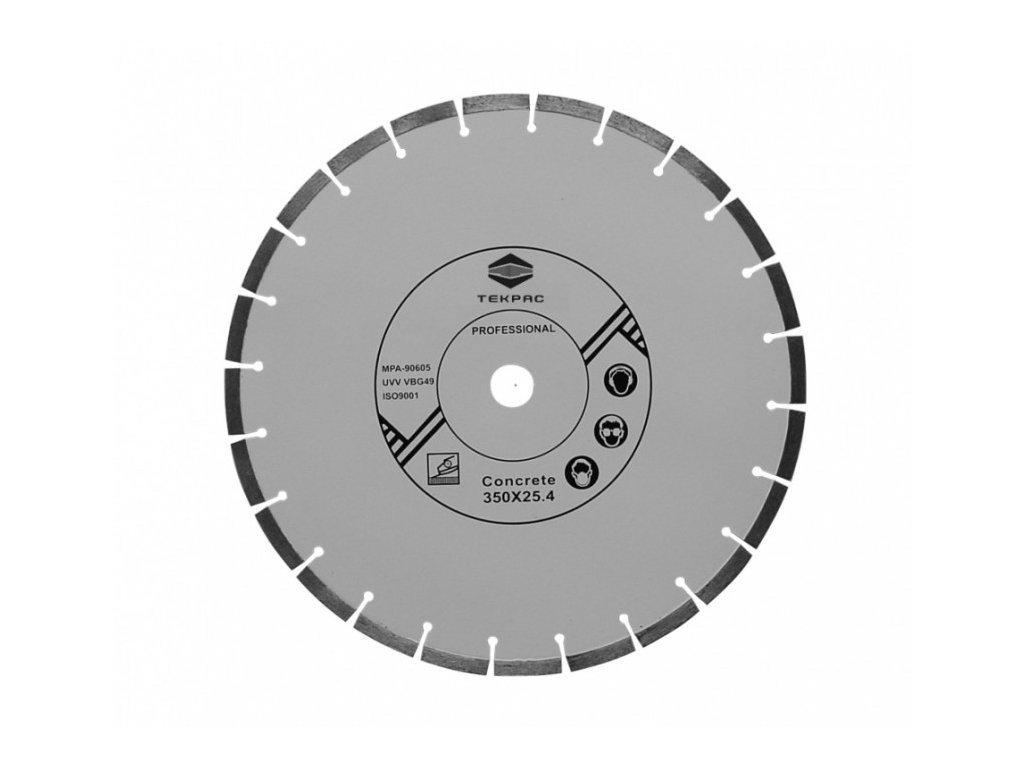 147702 131 diamantovy rezny kotouc tekpac 350mm beton 1[1]
