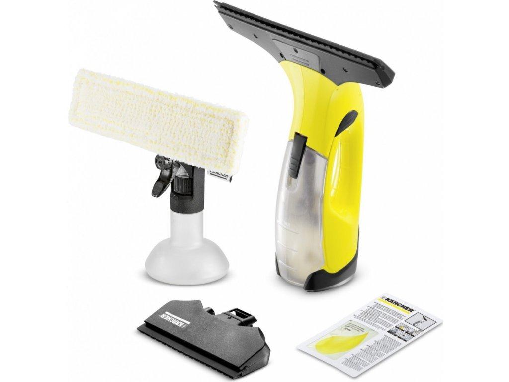 KÄRCHER WV 2 Premium čistič okien (1.633-430.0)