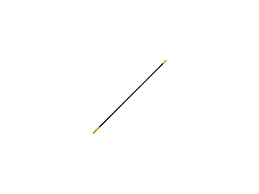 FISKARS Násada s úchytem Solid (135001)  + VOUCHER - slevový kupón