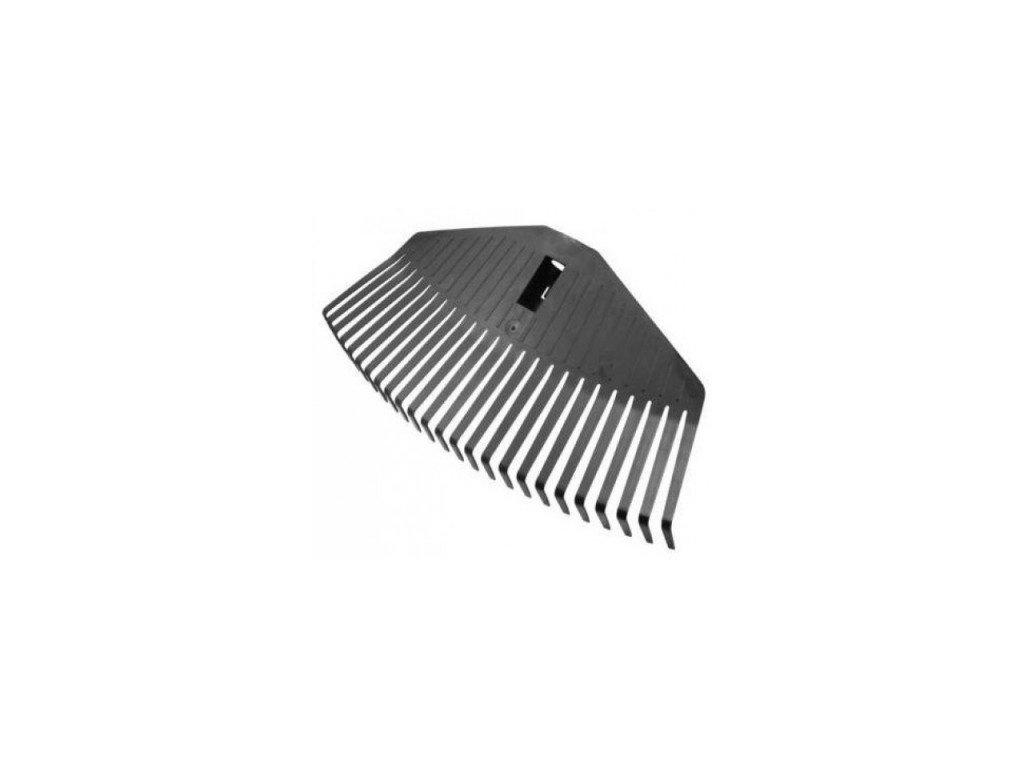 FISKARS Hrábě Solid M (135024)