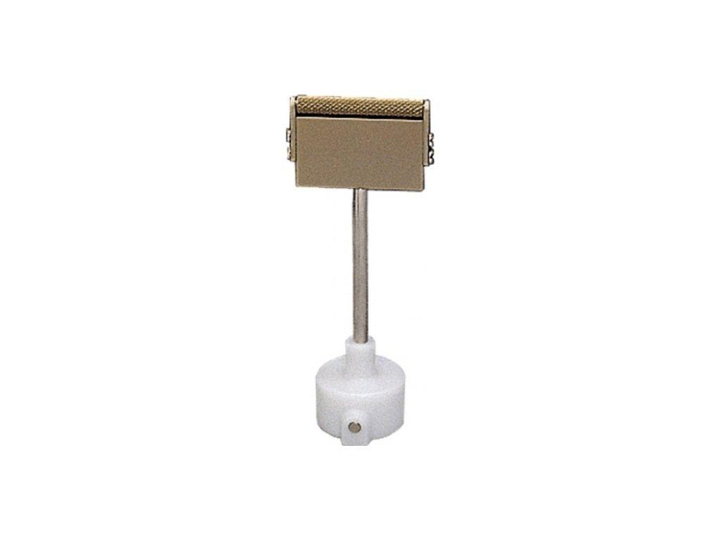 Lamello Válečková špachtle 50 mm/512875  + VOUCHER - slevový kupón