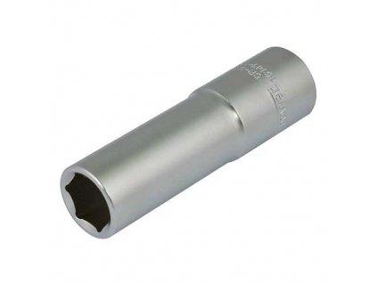 """Hlavice whirlpower® 16141-12, 19.0 mm, 1/2 """", Cr-V, prodloužená"""
