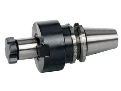 Upínač nožové hlavy BT 20 (upnutí 16 mm)