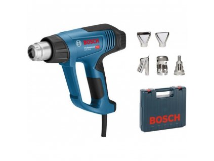 BOSCH 06012A6301 NEW 1000x1000