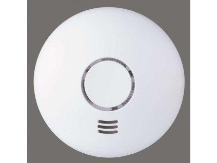 Detektor dymu P56500  + VOUCHER - slevový kupón