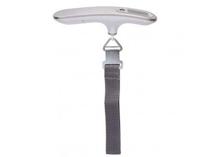 Digitálna závesná váha PT-506  + VOUCHER - slevový kupón