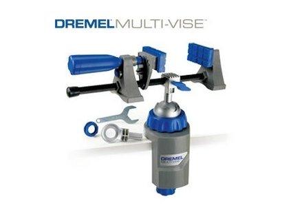 DREMEL® Multi-Vise™ 2500