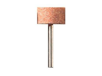 Brusné tělísko z oxidu hliníku 15,9 mm Dremel 8193 (2 ks)
