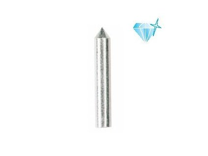 Diamantový gravírovací hrot Dremel 9929 (1 ks)