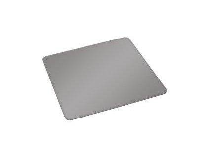 Podložka pro lepení DREMEL® GG40