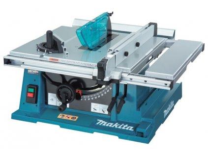 makita 2704 kit(650x450)
