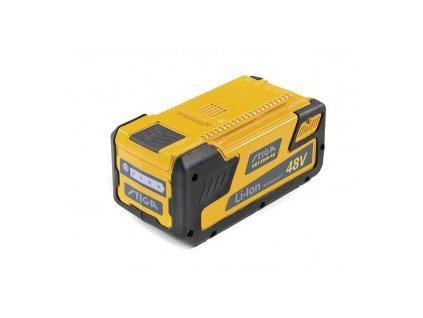 Baterie STIGA SBT 2548 AE