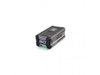 Baterie STIGA SBT 5080 AE