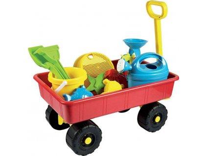 180130 vozik detsky s prislusenstvom do piesku[1]