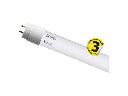 LED žiarivka PROFI PLUS T8 22W 150cm neutrálna biela