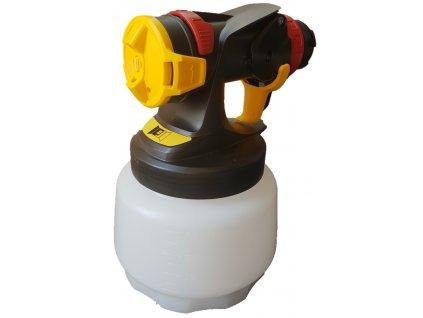 WAGNER Stříkací nástavec Wall Extra I-Spray 1300 ml