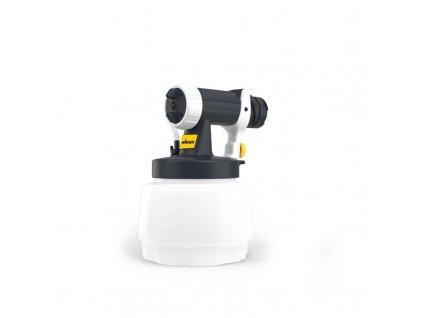 WAGNER Stříkací nástavec Texture Spray